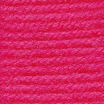 Bonus Double Knitting - 992 Pink - sold by the ball