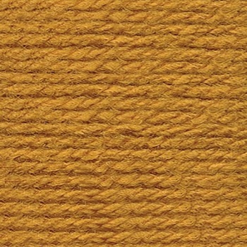 Bonus Double Knitting - 766 Mustard - sold by the ball