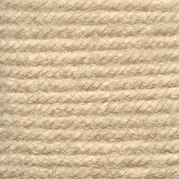 Bonus Double Knitting - 677 Oatmeal - sold by the ball