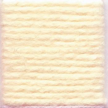 Bonus Double Knitting - 993 Aran - sold by the ball