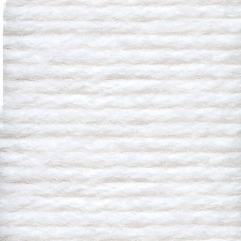 Bonus Double Knitting - 961 White - sold by the ball