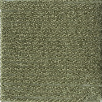 Bonus Double Knitting - 634 Green - sold by the ball