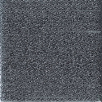 Bonus Double Knitting - 633 Slate Grey - sold by the ball