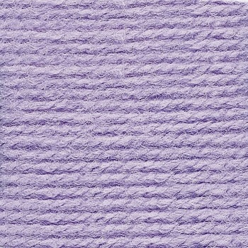 Bonus Double Knitting - 595 Lilac - sold by the ball