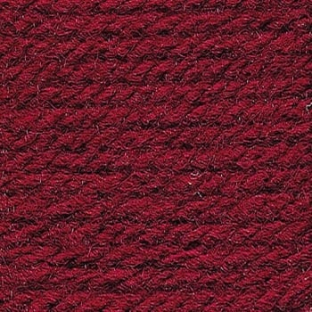 Bonus Double Knitting - 841 Claret - Sold by the ball