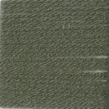Bonus Double Knitting - 632 Khaki Green - Sold by the ball