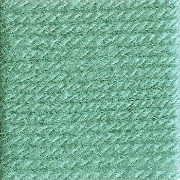 Bonus Double Knitting - 645 Lagoon - Sold by the ball