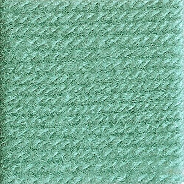 Bonus Double Knitting - 645 Lagoon - Sold by the ball