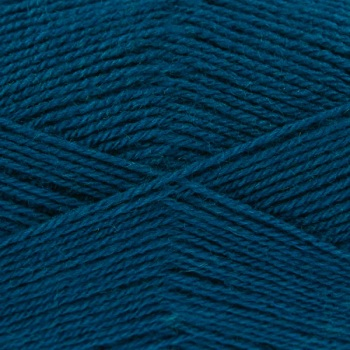 Big Value 4ply - 1757 Peacock - sold by the ball