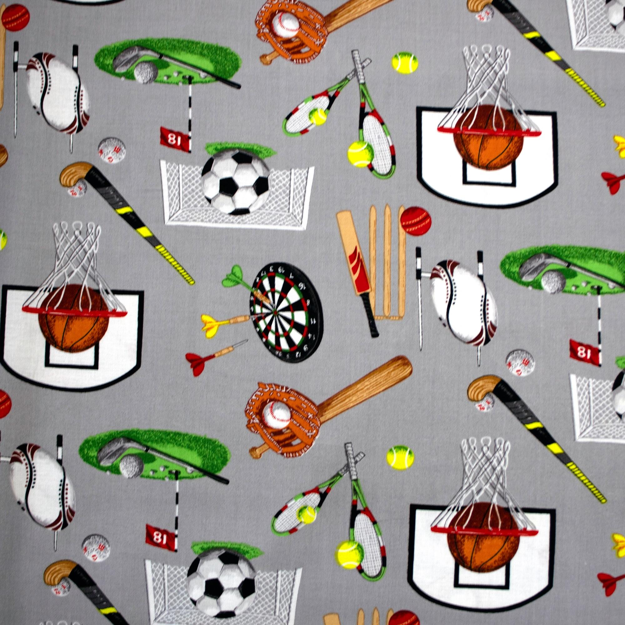 sports day.jpg