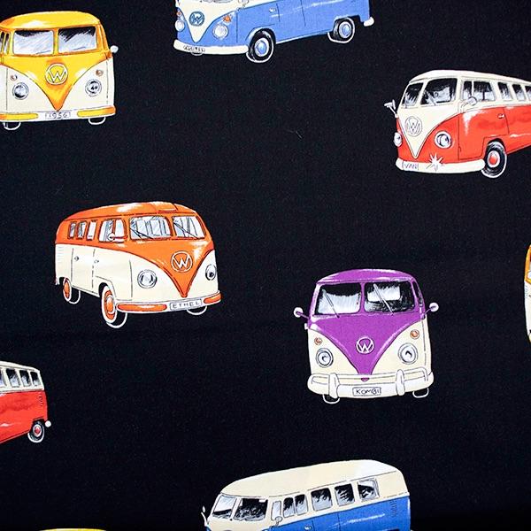 VW camper vans.jpg