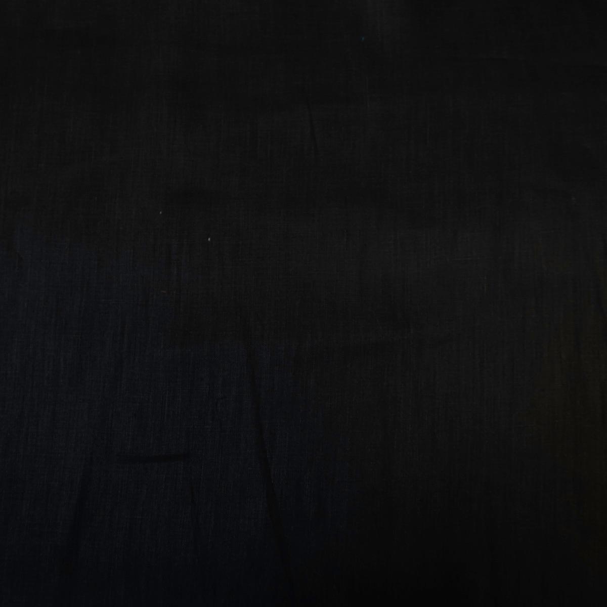 100% black linen.jpg