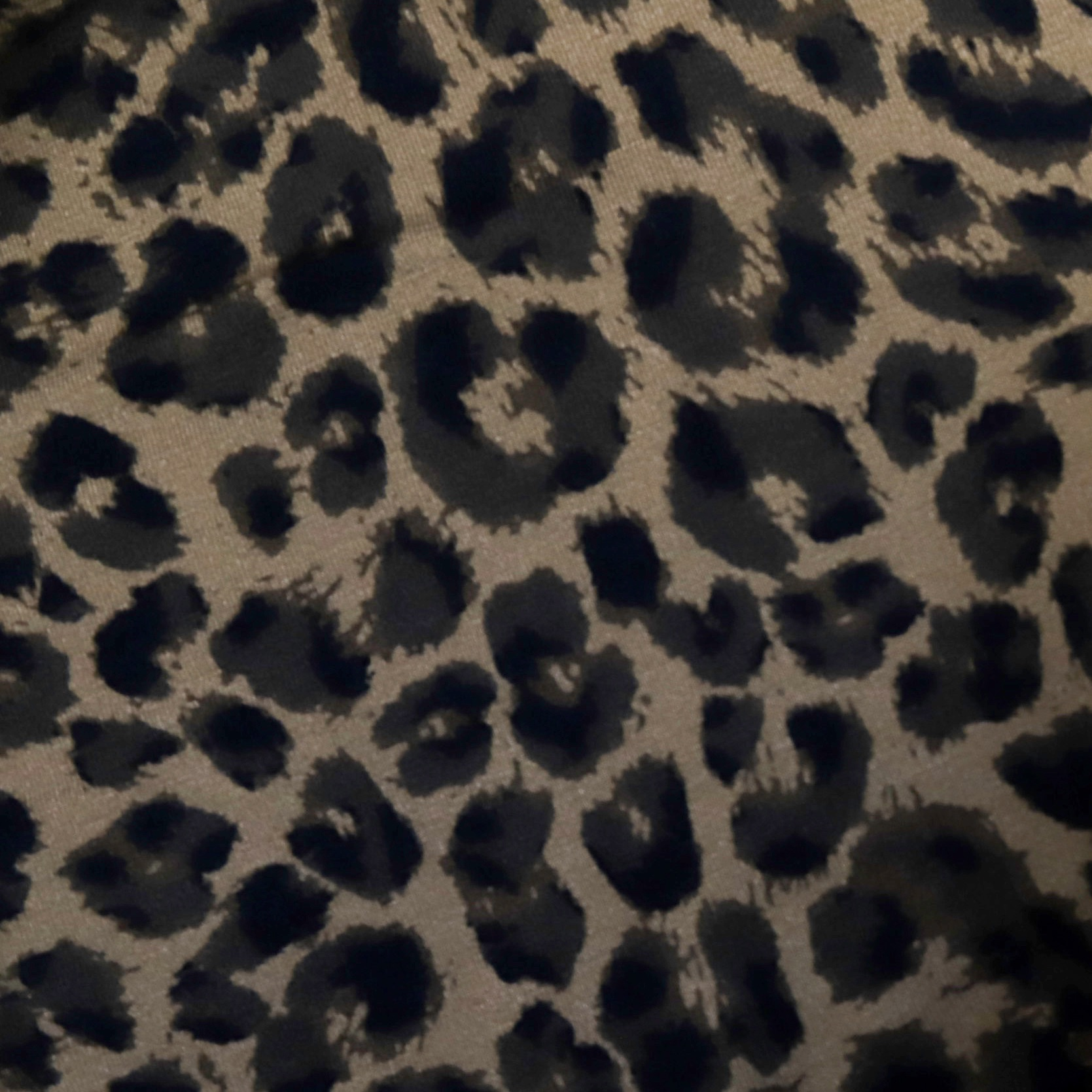 lycra:jersey skin print .jpg