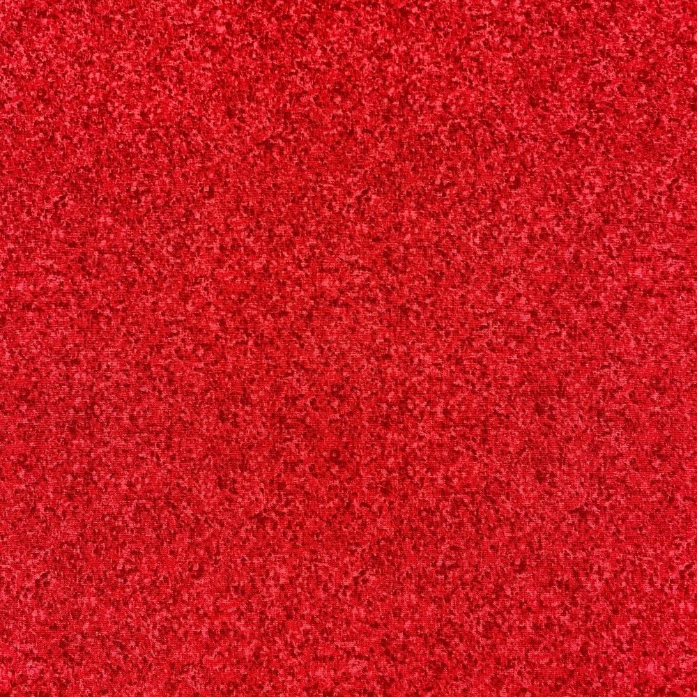Red Blender - Sold by half metre