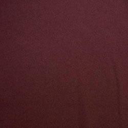 Triple Crepe Fabric