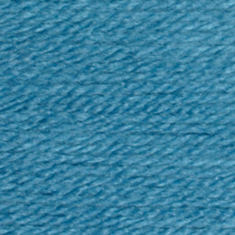 Special DK - 1842 Cornish Blue
