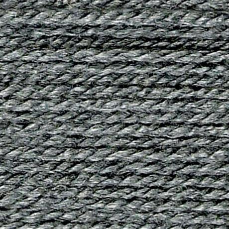 Special DK - 1099 Grey