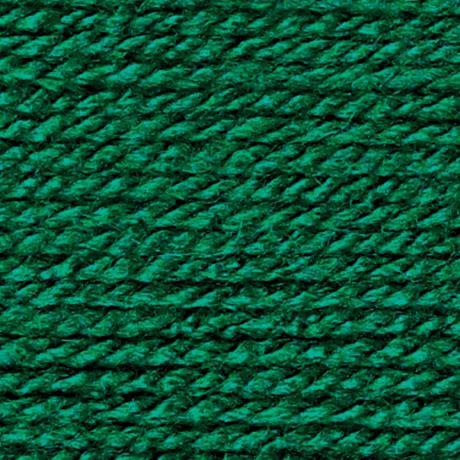 Special DK - 1116 Green