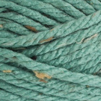 Special XL Super Chunky  Tweed - 1725 Sage