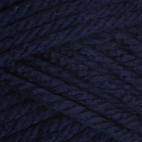 Special XL Super Chunky Plain - 1011 Midnight