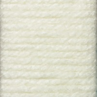 Special XL Super Chunky Plain - 3055 Cream