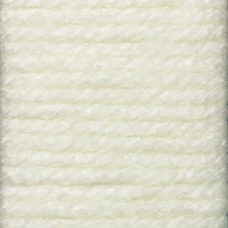 Special XL Super Chunky Plain - 3055 Cream