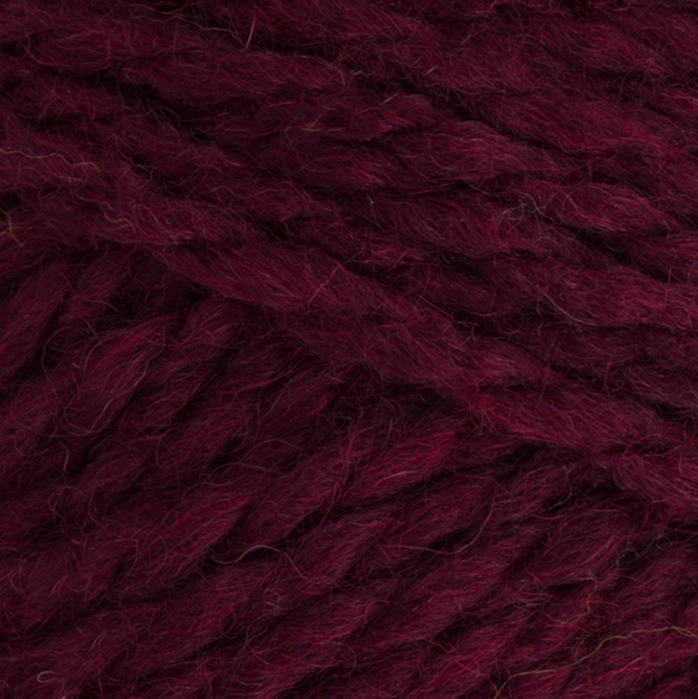 Softie Chunky - 3984 Rosehip