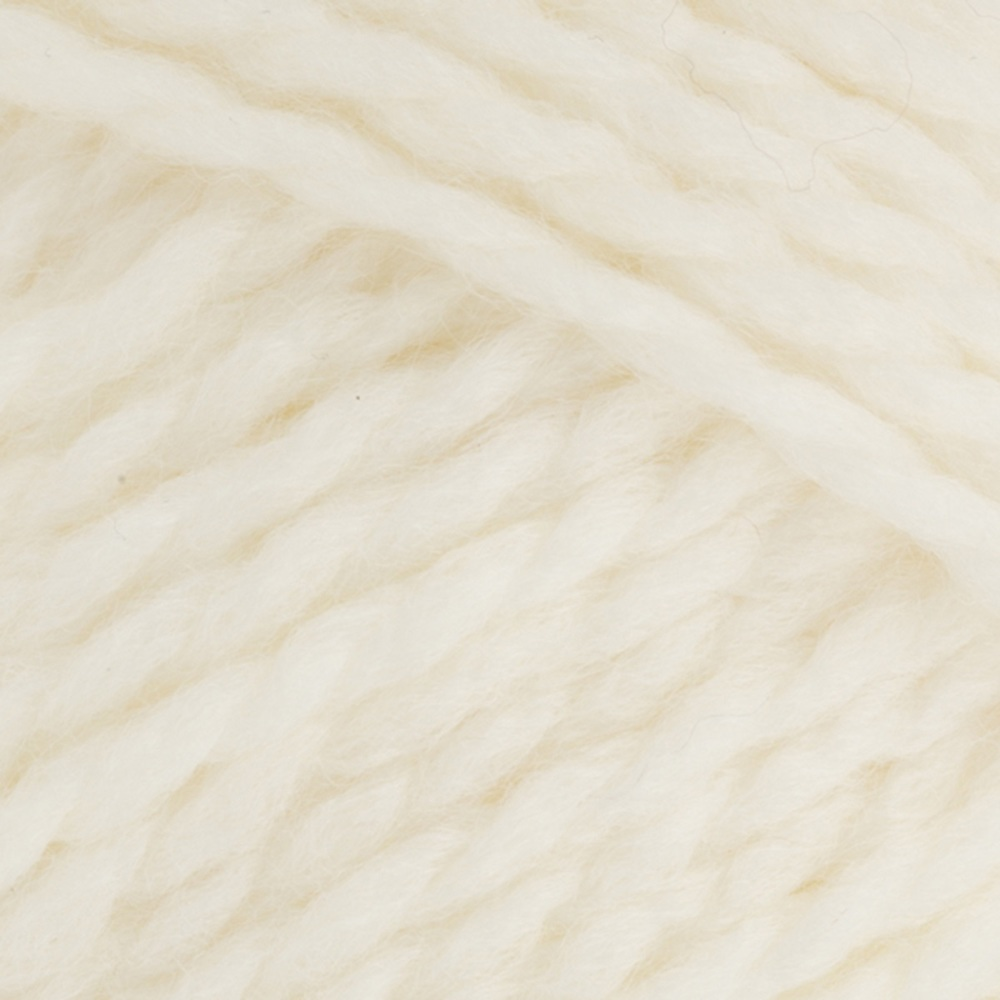 Softie Chunky - 3982 Cream