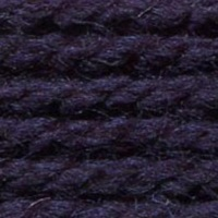Special Chunky - 1011 Midnight