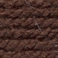 Special Chunky - 1004 Dark Brown