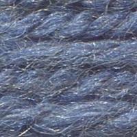 Special Aran with Wool - 3258 New Denim