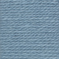 Special Aran with Wool - 3390 Airforce
