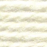 Special Aran with Wool - 3005 Aran