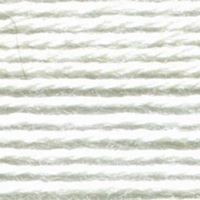 Special for Babies 4ply - 7111 White