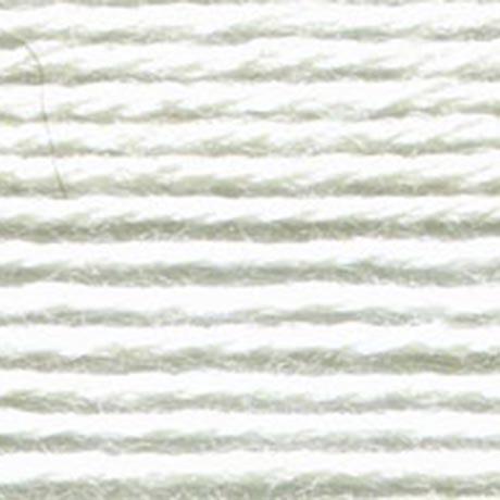 Bambino DK - 7111 White