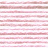 Special for Babies  4ply - 1230 Baby Pink