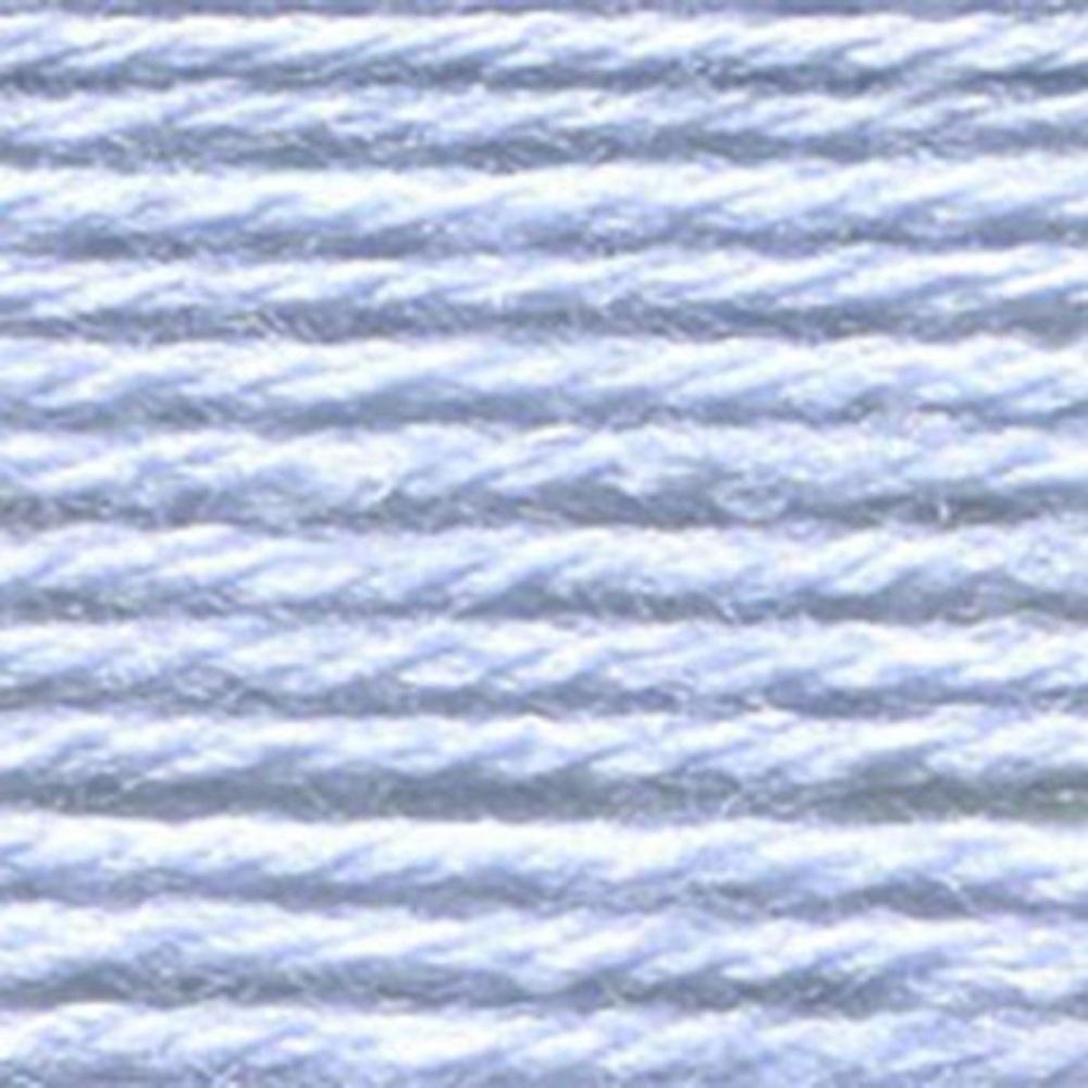 Bambino DK - 1232 Baby Blue
