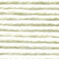 Special for Babies 4ply- 1245 Baby Cream