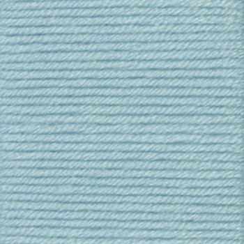 Bambino DK - 7116 Vintage Blue