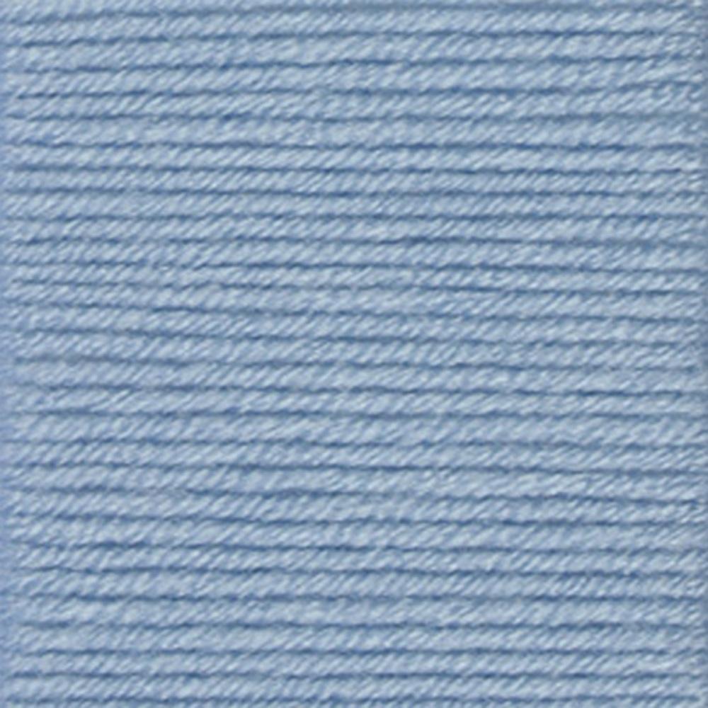 Bambino DK - 7118 Little Boy Blue