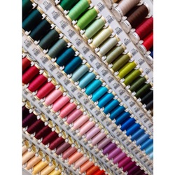 Gutermann Sew All 250m