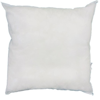 Polyester Cushion Pads