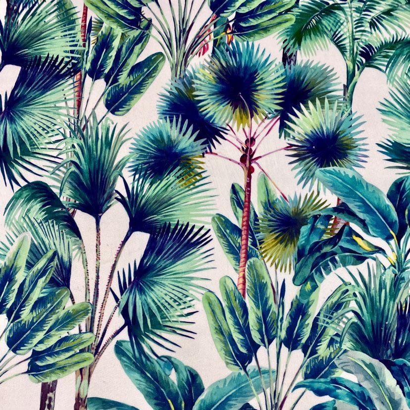 PALM SPRINGS (Natural) - per half metre