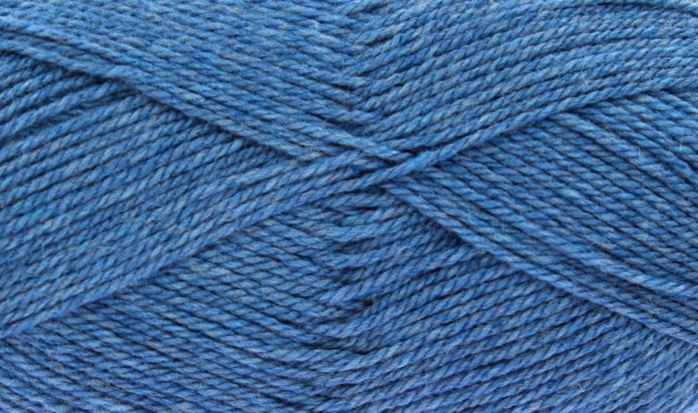 Comfort Double Knitting