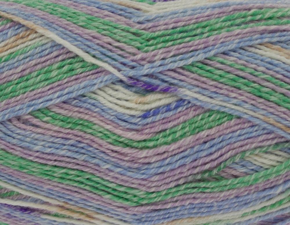 Drifter - Double Knitting