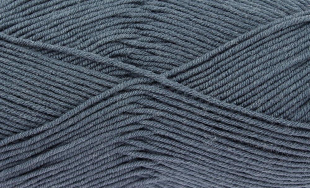 Grey - 100g (3316)