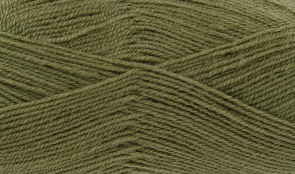 Olive - 100g (3300)