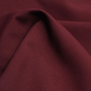 burgundy bi stretch