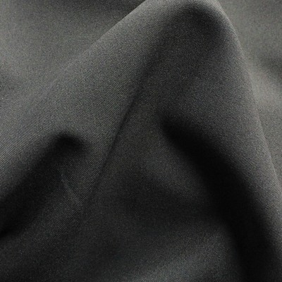Grey bi stretch