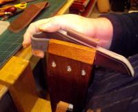 500_preparing to sew
